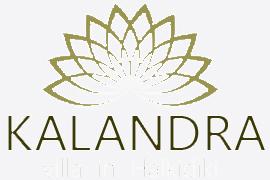 Kalandra Villa logo